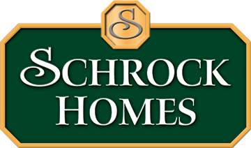 Schrock Homes Logo